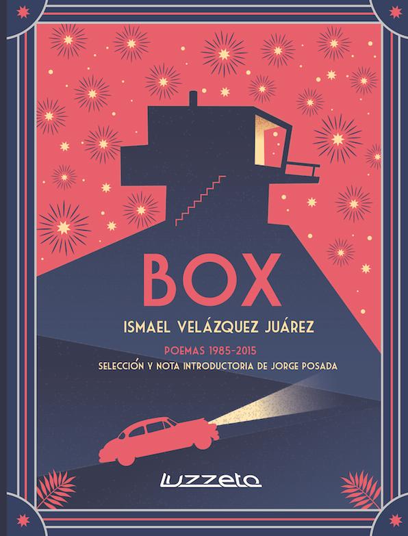 Box captura
