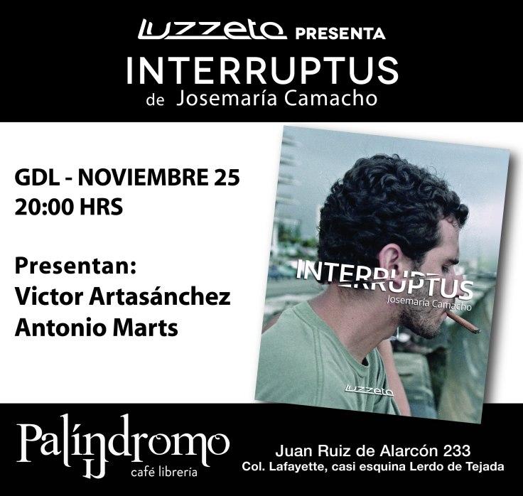 Interruptus sq.jpg